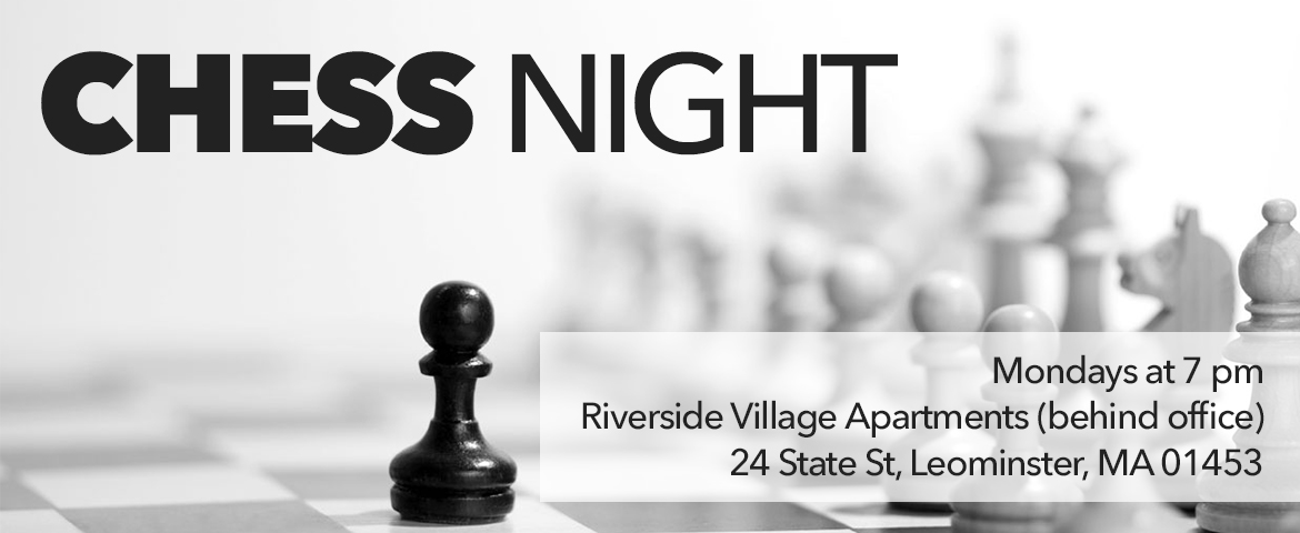 chess night